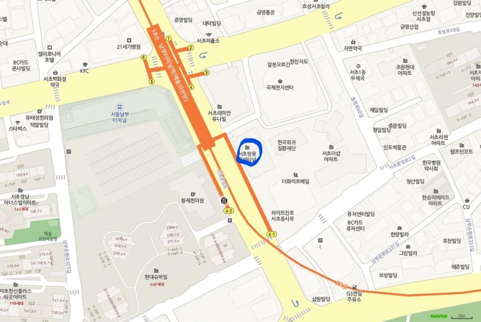 map_LI.jpg