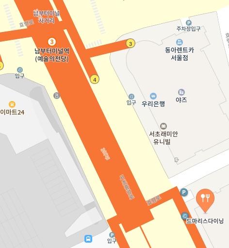 map_naver_com_20191026_155613.jpg