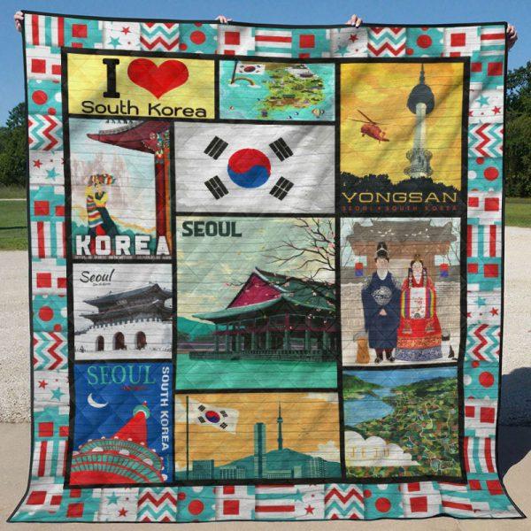 MK-Quilt-South-Korea-HO250902-600x600.jpg