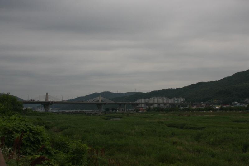 [꾸미기][꾸미기]IMG_1250.jpg