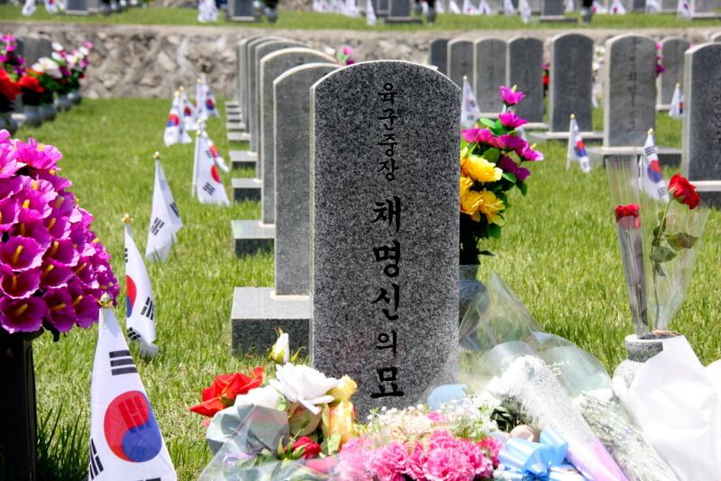 [꾸미기][꾸미기]20210604-IMG_6023.jpg