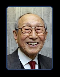 김형석교수.png