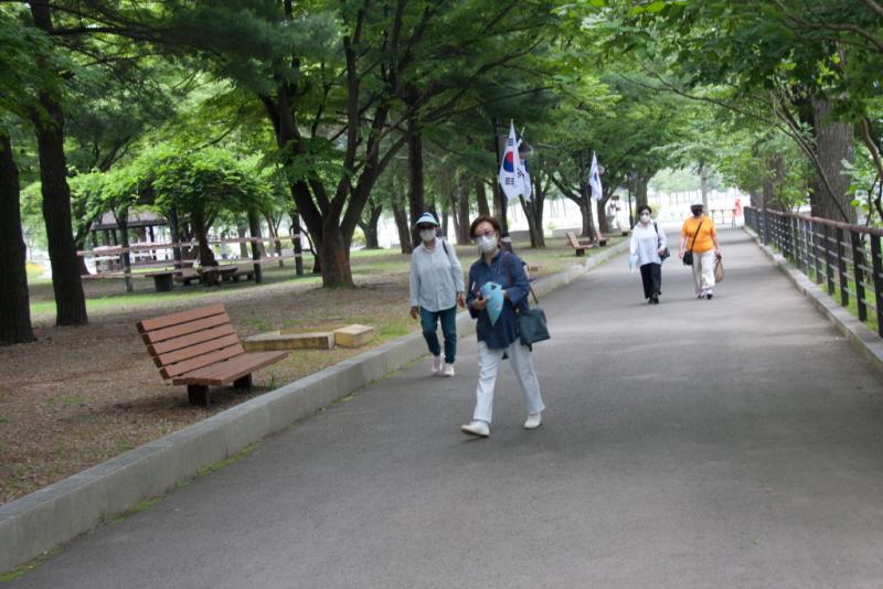 [꾸미기][꾸미기]20210610-IMG_6448.jpg