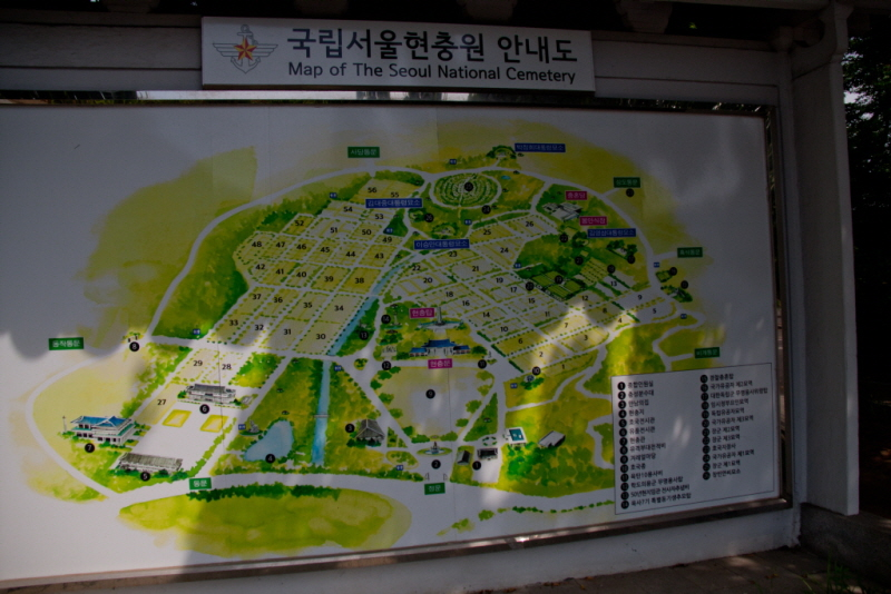 [꾸미기][꾸미기]20210610-IMG_6368.jpg