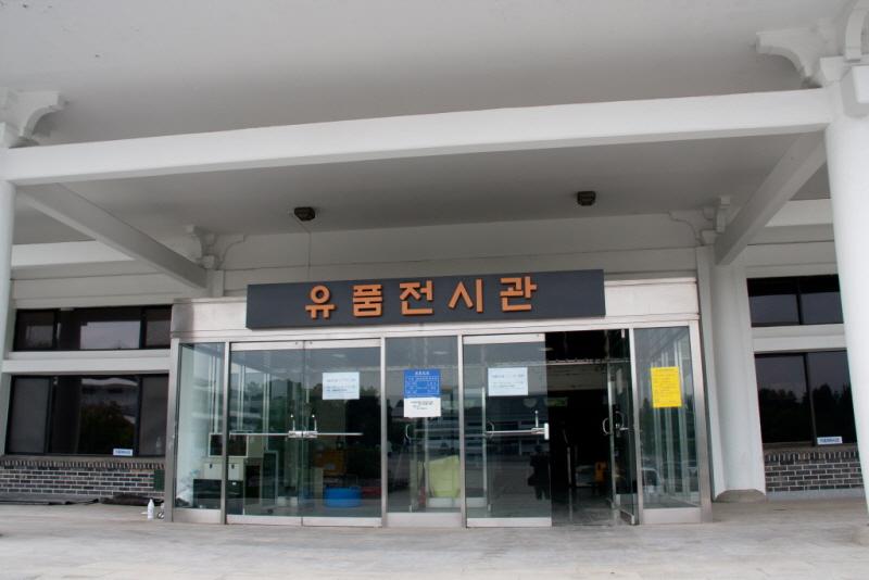 [꾸미기][꾸미기]20210610-IMG_6329.jpg
