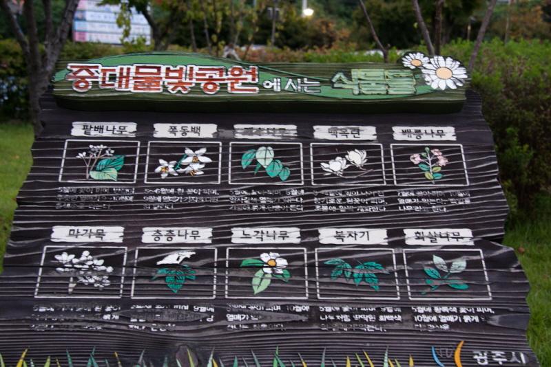 [꾸미기][꾸미기]IMG_5009.jpg