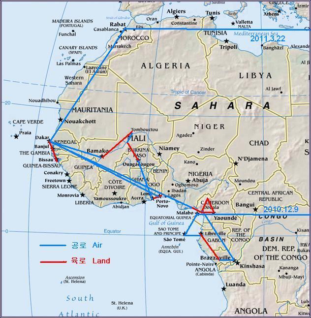 Map  Actual.jpg